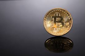 How much united states dollar (usd) is 1 bitcoin asia (btca)? Bitcoin And Spacs Give 2021 A Flavor Of Dot Com Bubble Bloomberg