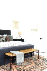bottom of bed bench. Exellent Bottom Bedroom  Inside Bottom Of Bed Bench S