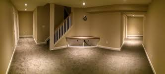 basement remodeling company. Modren Company Basement Remodeling Services Suffolk County On Basement Remodeling Company