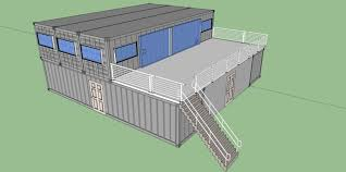 Small Picture shipping container home design software mac Container House Design