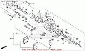 similiar honda 300ex engine diagram keywords diagram further honda 300ex engine diagram on honda trx 300 engine