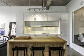 how to hang chandelier from concrete ceiling designs
