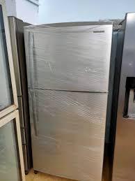 Tủ lạnh cũ tại Hải phòng - Kho Điện Máy Cũ Lớn Nhất Hải Phòng