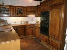 Designer Kitchens For Ex Display Designer Kitchens For Sale Home Interior Decorating Ideas