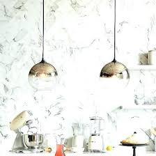 westelm lighting. West Elm Ceiling Light Mirrored Pendant For  Bar Area Or Even . Westelm Lighting O