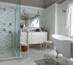 contemporary bathroom ideas on a budget. Delighful Contemporary Contemporary Bathroom Ideas On A Budget In G