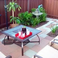 inspiration condo patio ideas. Condo Patio Ideas Home Design And Inspiration Toronto Bar Hdb Extending Outdoor  Apartment Balcony Plants Bench Inspiration Condo Patio Ideas R