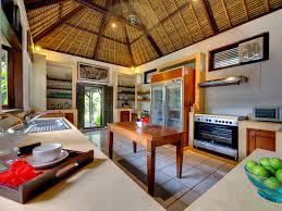 Balinese Kitchen Design Sungai Tinggi Beach Villa An Elite Haven Pictures Reviews