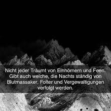 Instagram Explore Einsam Hashtags Photos And Videos