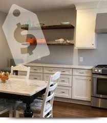 What Does It Cost To Remodel A Kitchen Set Your Renovation