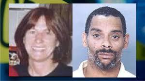 Murder of Patricia 'Trish' McDermott by serial killer Juan ...