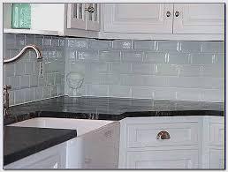 kitchen backsplash glass subway tile. Best Gray Glass Tile Backsplash Lovely Subway Kitchen  9 Kitchen Backsplash Glass Subway Tile