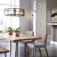 kitchen dining room lighting ideas. Diy Dining Room Light Chandelier Ideas Archives Showroom  Industrial Kitchen Lighting C