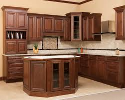 kitchen cabinets hdsw cabinet sxjpgrendhgtvcom assemble  more views ready to assemble kitchen cabinets lowes