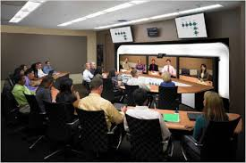 Cisco Unified Communications Release 9 0