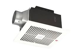 kdk ceiling mounted exhaust fan india