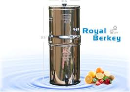 royal berkey water filter. Interesting Berkey Throughout Royal Berkey Water Filter L
