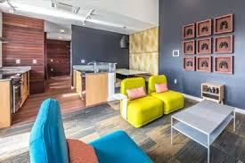 furnished apartments wallingford seattle. 50697535069754506975550697565069757506975850697595069760 furnished apartments wallingford seattle