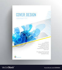 Psd Design Free Download 004 Book Cover Design Template Psd Free Download Ideas