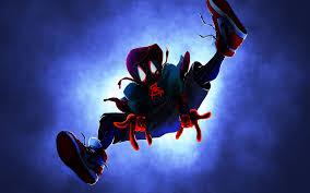 Download 3840x2400 wallpaper spider-man ...