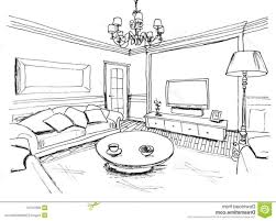 dining room table clipart black and white. Download Image. Bedroom Clipart Black White Dining Room Table And
