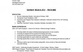 Full Size of Resume:online Resume Search Beautiful Post Resume On Indeed  Browse Resumes Sample ...