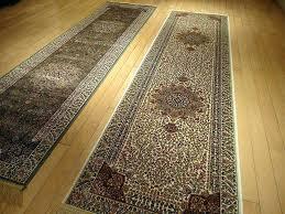red rugs home decor large for rug carpet runner uk