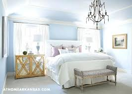 blue and white bedroom – indam.online