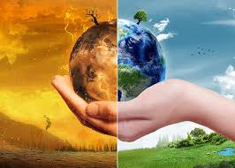 essay on global warming for children and students global warming essay 2 150 words