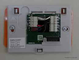 our honeywell rth9580 review hot or cold enough for you? honeywell rth9580wf no c wire at Honeywell Rth9580wf Wiring Diagram