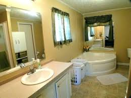 tub for mobile home garden tubs for mobile homes bathtubs mobile home corner garden corner garden