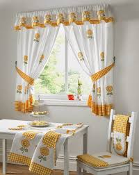 full size of kitchen fabulous kitchen swags fl curtains gold kitchen curtains 30 inch tier large size of kitchen fabulous kitchen swags fl curtains