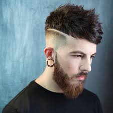 Hairstyle Ideas Men 35 cool men39s hairstyles trend hairstyle ideas pertaining to side 4242 by stevesalt.us