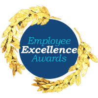Nominations Open For Employee Excellence Awards Madison