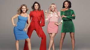 Die Spice Girls kehren zurück - das ist die Neue