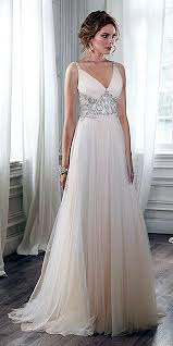romantic wedding dress wedding ideas bridal bliss