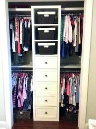 kids closet organizer system. Fine Kids Kid Closet Storage Kids Organizer Organizers System  Best Hack Ideas On Small   In Kids Closet Organizer System
