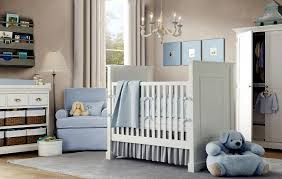 100 living ideas for baby rooms