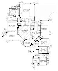 100 [ concrete floor plans ] finishing old concrete floors tag House Remodel Plans faux marble concrete floor tag faux concrete floor marble house remodel plans for ranch house