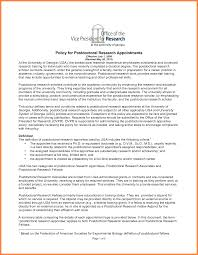 Best Ideas Of Sample Recommendation Letter For An Academic