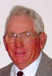 Leonard Smith Obituary - ,