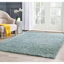 full size of rugs ideas area rugs 8x10 inspirational teal rug image of stunning