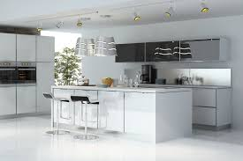 full size of ideas suppliers and cupboards wall matt cabinets true curved white units grey doors