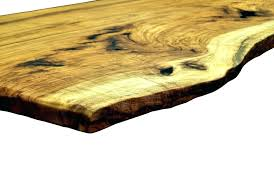 48 round wood table top large size of finishing a wooden table top round unfinished wood