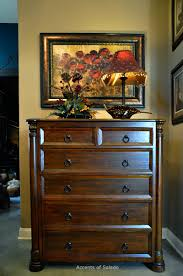 tuscan style bedroom furniture. Old World Bedroom Furniture Tuscan Style