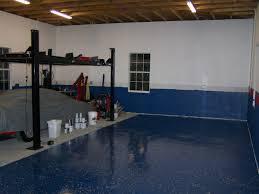 Full Size of Garage:garage Floor Lino Garage Floor Painting Service Cement  Covering Epoxy Coatings Large Size of Garage:garage Floor Lino Garage Floor  ...