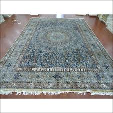 fascinating 10x14 rugs 11 x 10 area rug designs