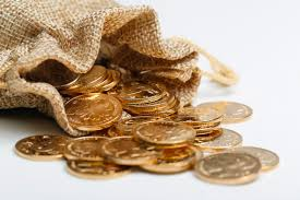 Image result for stewardship the second tithe