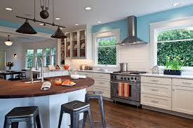 American Remodeling Contractors Set Decoration New Inspiration Design