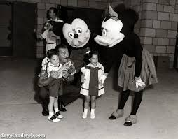 昔のディズニーが怖かったこれはすごい ひどい画像集 ブロマガ